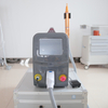 High Quality Picosecond Laser Tattoo Removal Machine for Sale