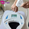 808 Laser Hair Removal Machine for Home