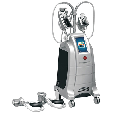 Cryolipolysis fat freeze slim machine price ETG15-4