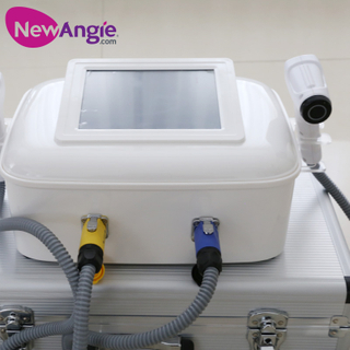 New Arrival Rf Skin Tightening Machine Portable Device RF5.6