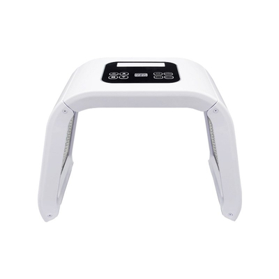 PDT machine for skin care beauty and acne treatment FM10