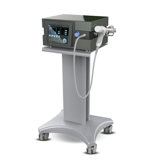 Shockwave therapy machine price for pain relief SW9