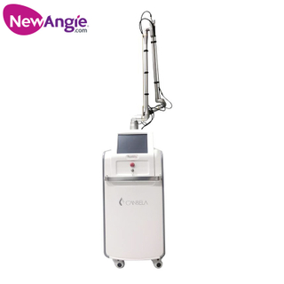 Professional Tattoo Removal Laser Machine Price BM23