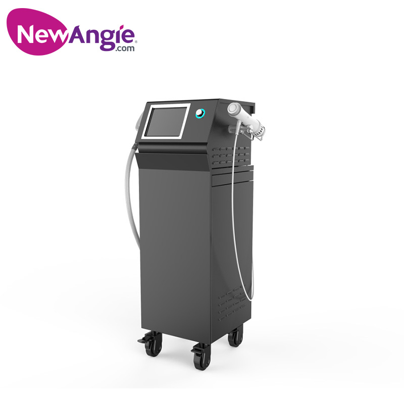 Weight Loss Shockwave Machine