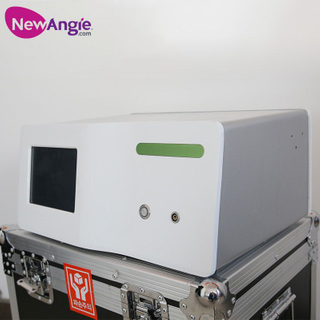 CE Certificate Shockwave Therapy Machines for Sale