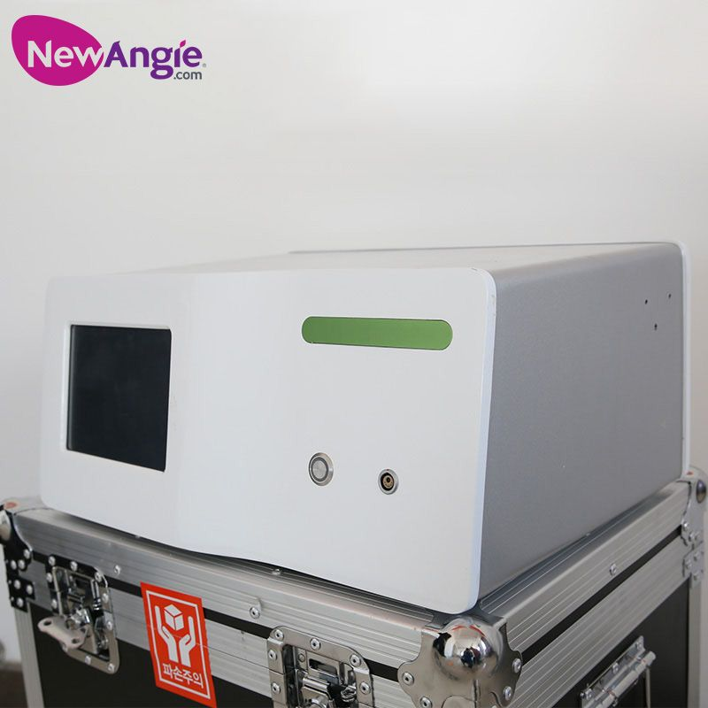 Shockwave Therapy Machine Prices with High Quality