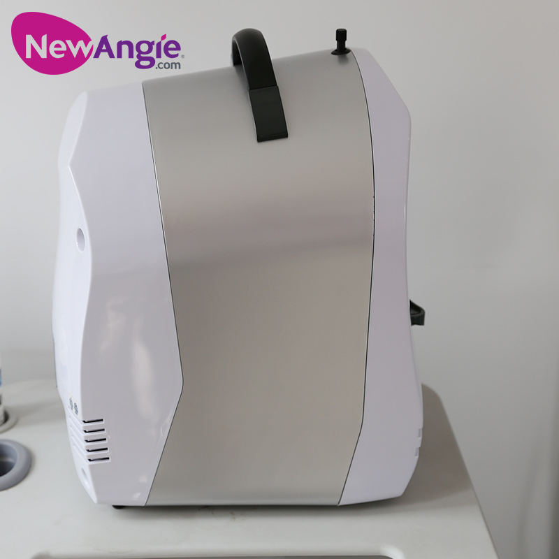 Professional Skin Analysis Machine for Sale