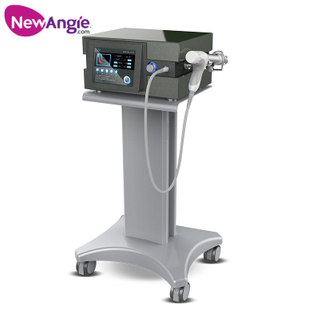 Physical Therapy Shock Machine with High Quality