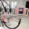 Buy Velashape Machine for Body Shaping Face Lifting Wrinkle Removal