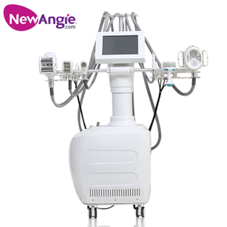 Professional Velashape Machine Price for Sale V10